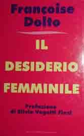 Il desiderio femmini...