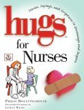 Hugs for Nurses