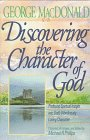 Discovering the Char...