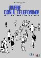 Vivere con il telefonino. Inchieste sociali su consumi e culture