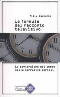 Le formule del racconto televisivo