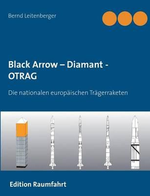 Black Arrow - Diamant - OTRAG