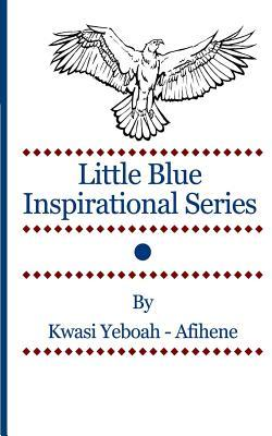 Little Blue Inspirat...