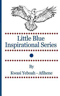 Little Blue Inspirational