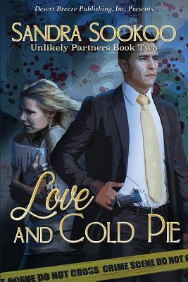 Love And Cold Pie