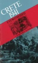 Crete 1941, eyewitnessed