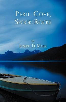 Peril Cove, Spook Rocks