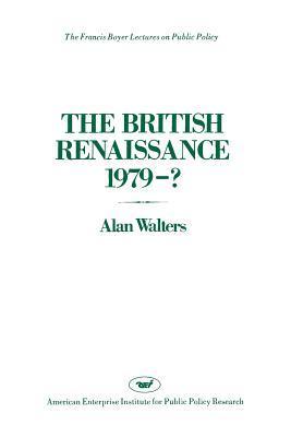 British Renaissance 1979