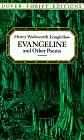 Evangeline and Other...