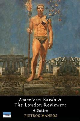 American Bards & the London Reviewer