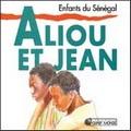 Aliou et Jean