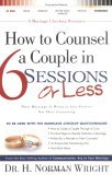 How to Counsel a Cou...