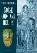 Norse gods and heroes