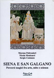 Siena e San Galgano