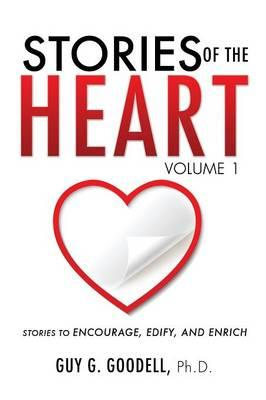 Stories of the Heart, Volume 1