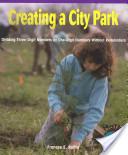 Creating a City Park