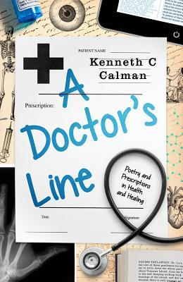 A Doctor's Line