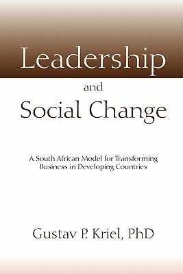 Leadership and Social Change
