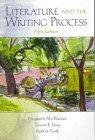 Literature and the Writing Process, Fifth Edition