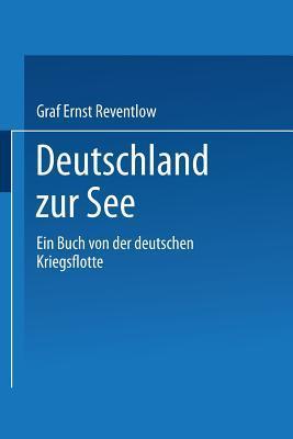Deutschland Zur See