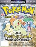 Pokemon gold version, silver version