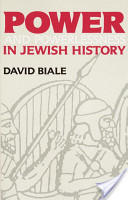 Power and Powerlessness in Jewish History