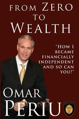 From Zero to Wealth
