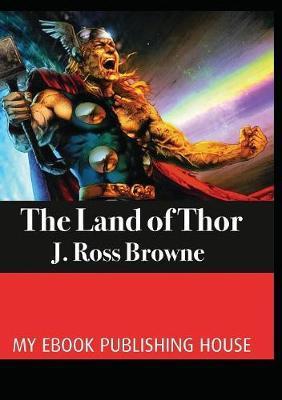 LAND OF THOR
