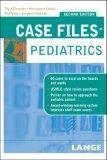 Case Files Pediatrics