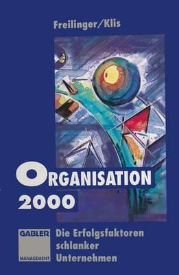 Organisation 2000