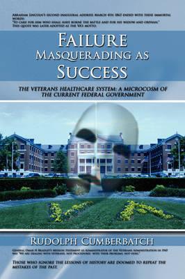 Failure Masquerading As Success