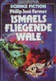 Ismaels fliegende Wa...