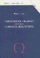 Teilhard de Chardin, ovvero, La realta dell'utopia