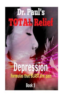 Formulas That Blast the Pain