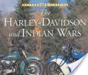 Harley-Davidson and ...