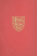 A history of the county of York