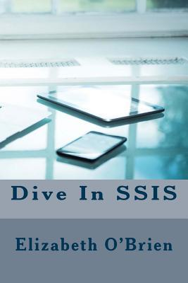Dive in Ssis