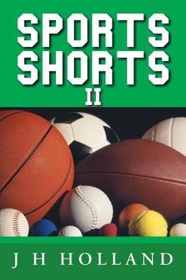 Sport Shorts II