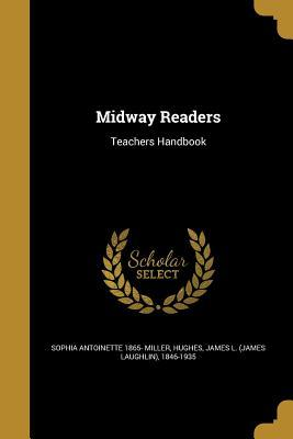 MIDWAY READERS