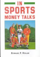 In Sports, Money Talks