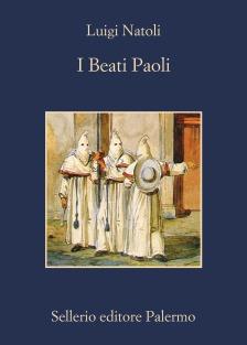 I Beati Paoli - Due Volumi