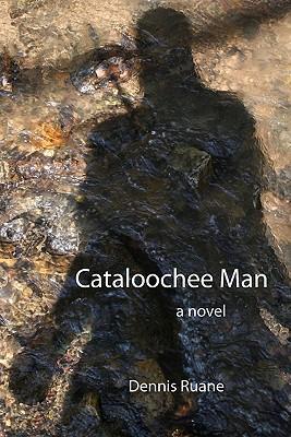 Cataloochee Man