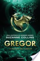 Gregor 2: La profezi...