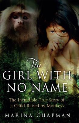 The Girl with No Nam...