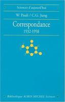 Correspondance 1932-1958