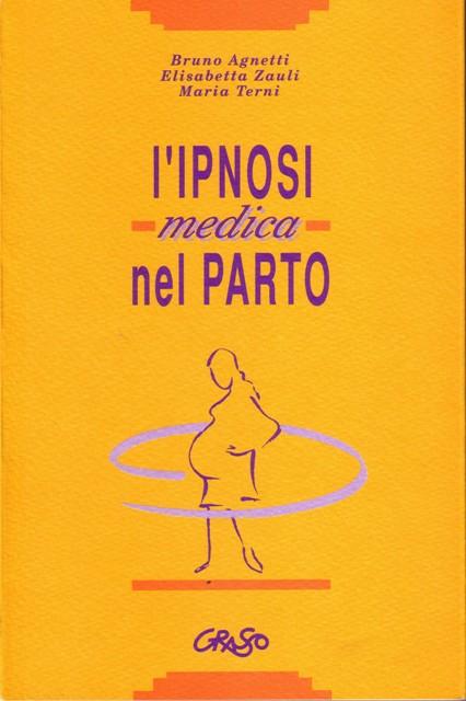 L'ipnosi medica nel parto