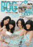 Big One Girls 009