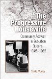 The Progressive Housewife