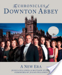 The Chronicles of Downtown Abbey