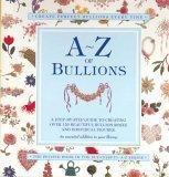A-Z of Bullions